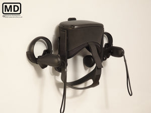 Wall Mount Bundle for Oculus Quest
