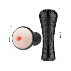 Fleshlight 3D Cherry