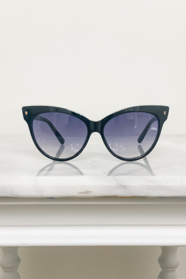 Florence Sunglasses by Katie Loxton - Vintage Hope Boutique