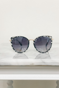 Sorrento Sunglasses by Katie Loxton - Vintage Hope Boutique