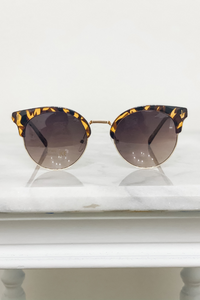 Sicily Sunglasses by Katie Loxton - Vintage Hope Boutique
