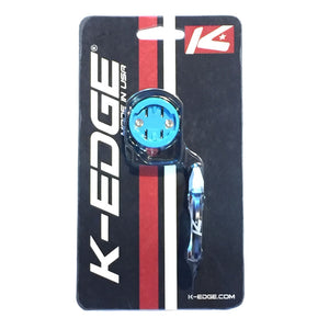 K-Edge - Aero Race Mount for Wahoo BOLT