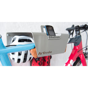 Artivelo - Bike Dock Loft