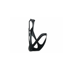 Enve - Water Bottle Cage