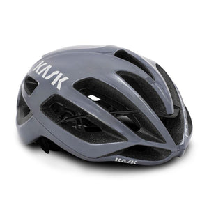 Kask Protone Limited Grey