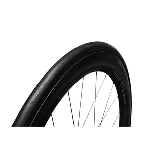 ENVE - SES ROAD TIRE