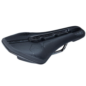 Shimano - Pro Offroad Stealth Saddle