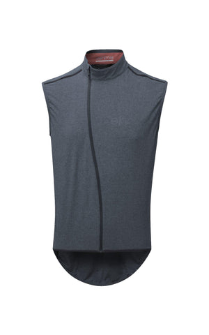 Ashmei - Men's Cycling Gilet