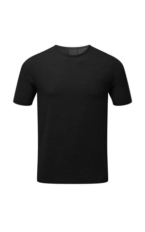 Ashmei - Men's Short Sleeve Baselayer