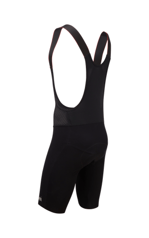 Ashmei - Men's Bib Shorts v.3