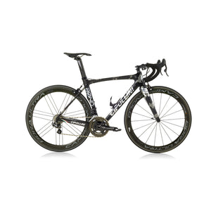 Cipollini Bond - Disc
