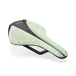 Fizik Adaptive 00 Mint