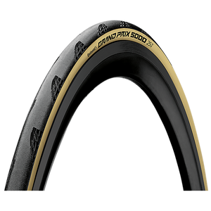 Continental - Grand Prix 5000 - Tour de France 2020 (Pair)