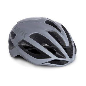 Kask Protone Grey Matt