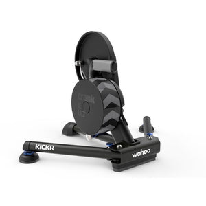 Wahoo - Kickr Smart Trainer V5