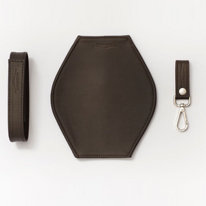 kryon leather kit