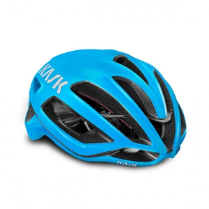 Kask Protone Light Blue