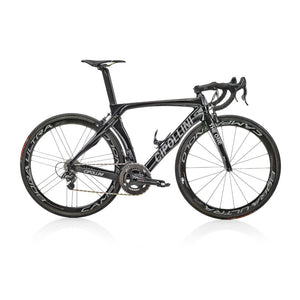 Cipollini RB1K - Direct Mount Brake