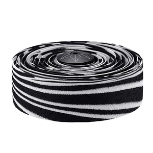 Supacaz - Bar Tape - Suave Velvet Silicone Gel