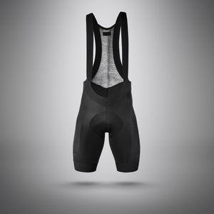 Lightweight - TRITTRAUSCH (Summer Bib Shorts)