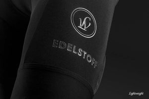 Lightweight - TRITTSTURM (Fall Bib Shorts)