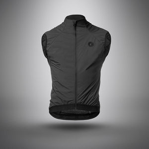 LASTLOS Lightweight Cycling Air Vest