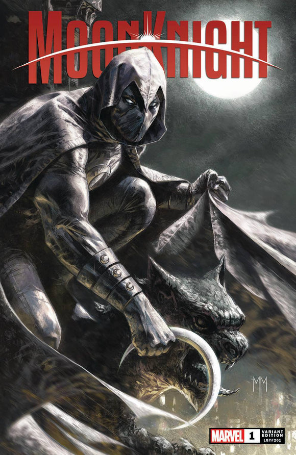 Details about  /No Heroine #1 Sun Khamunaki METAL VARIANT ONLY 40 PRINTED in hand Source Point