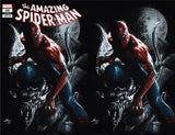 Pre-Order: AMAZING SPIDER-MAN #45 Dell 'Otto Exclusive! ***Available in TRADE DRESS and VIRGIN SET!*** - Mutant Beaver Comics