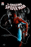 Pre-Order: AMAZING SPIDER-MAN #48 Dell 'Otto Exclusive! - Mutant Beaver Comics