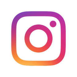 www.hireahacker.net review- Instagram Account Services