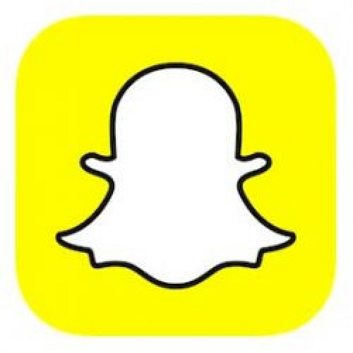 www.hacker13.com- Snapchat Account Services