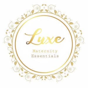 Luxe Maternity Essentials NZ