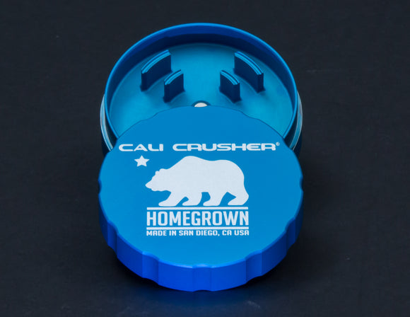 Cali Crusher Homegrown 2 piece 2.35