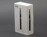 Flo Laboratories Vape Pen