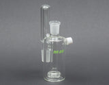 MAV 90 Degree 18mm Circle Perc Ash Catcher