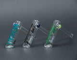 Medicali MBM Medium Glass Bubbler