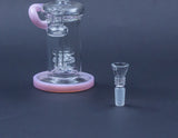 MAV Barrel Recycler Pink