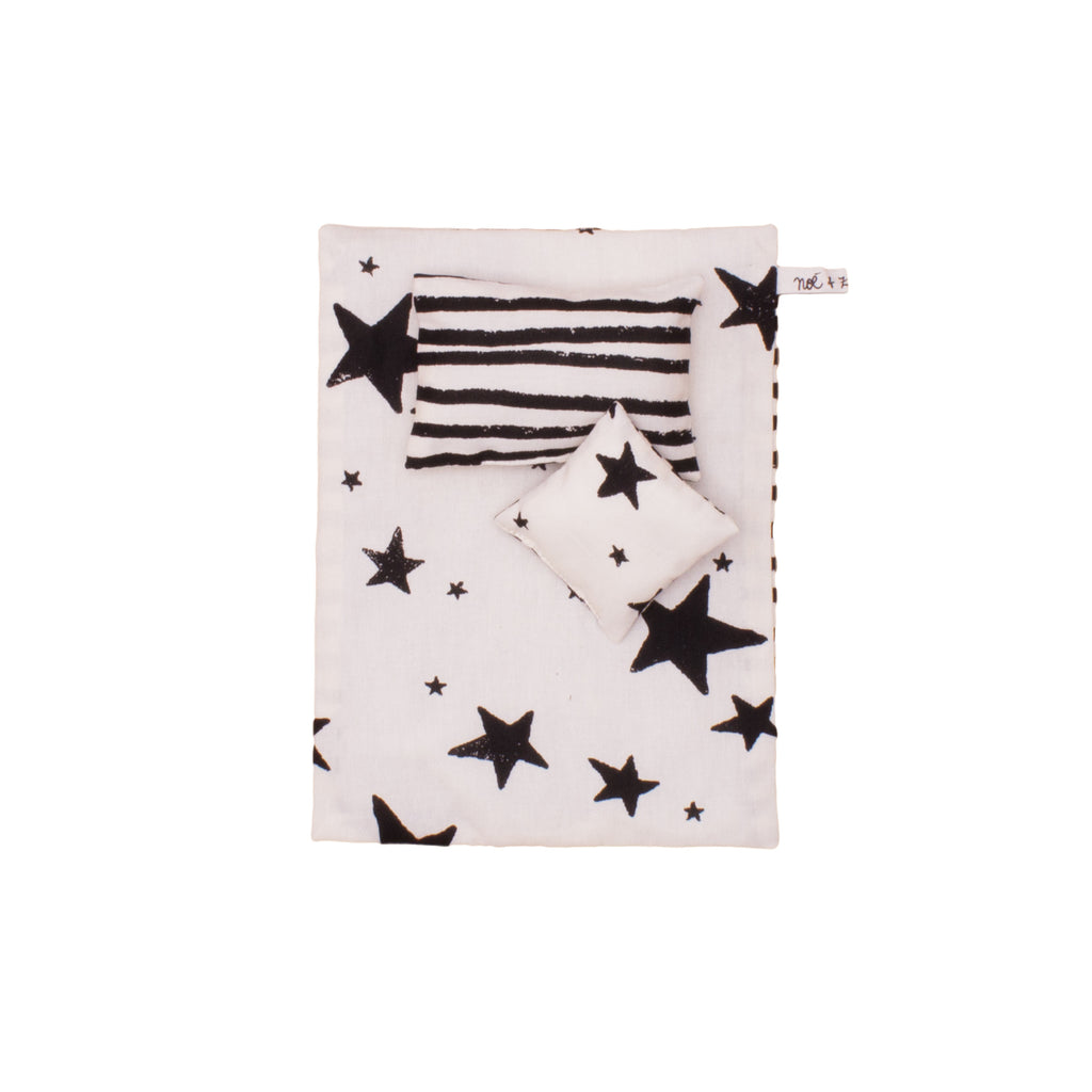 Stars & Stripes Bedding