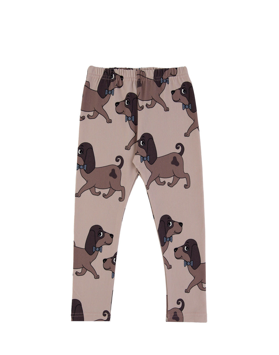 Doggie Leggings
