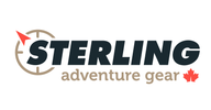 Sterling Adventure Gear