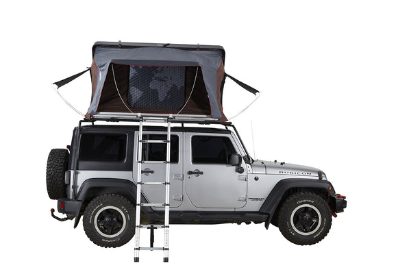 NEW - Skycamp 2.0 2019 Rooftop Tent