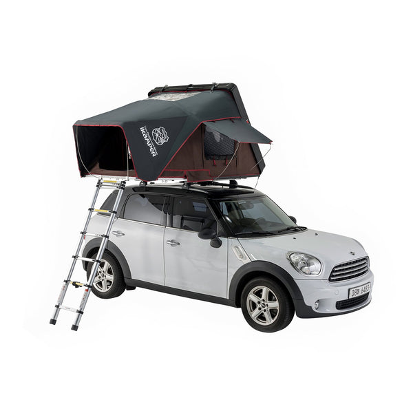 NEW - Skycamp Mini Rooftop Tent