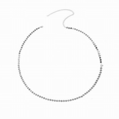 Sexy Vintage Waist Chain Jewelry - Lady Chains 1a2210d53212