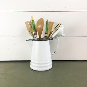 Kitchen Utensil