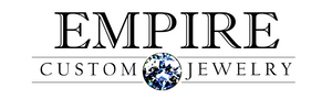 Empire Custom Jewelry