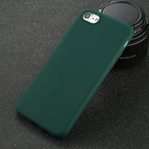 Simple Ultrathin Cases
