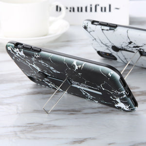 2 In 1 Marble Holder Cases