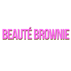 Beaute Brownie