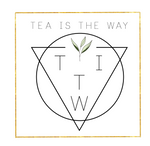 Tea is the way