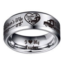 Today Only 60% Off 😍 Free Bracelet w/Purch Lady's Titanium Ring  ⭐️⭐️⭐️⭐️⭐️Reviews